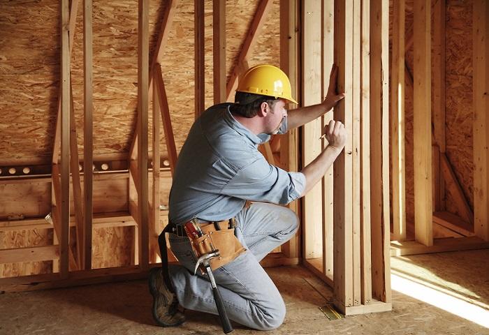 мастер класс плотник